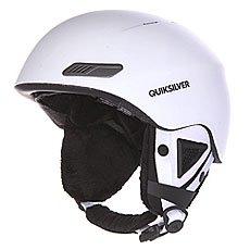 ���� ��� ��������� Quiksilver Buena Vista White