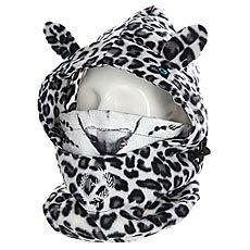 ��������� Hoppipolla Rk1 Snow Leopard Snow Camo