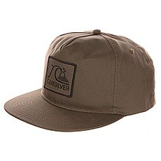 ��������� � ������ ��������� Quiksilver Graf Dusty Olive