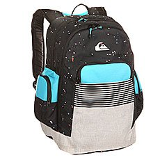 ������ ������������� Quiksilver 1969 Special Ghetto Lights Bla