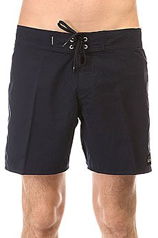 ����� ������� Quiksilver Everyday Short Bdsh Navy Blazer