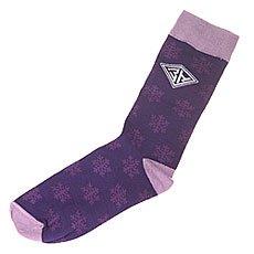 ����� ������� ��������� �������� Purple