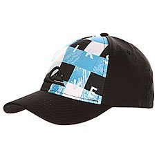 ��������� ������������ ������� Quiksilver Pintails Youth Check Remix Hawai