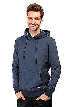 ��������� ������� Quiksilver Essential Hood Otlr Dark Denim