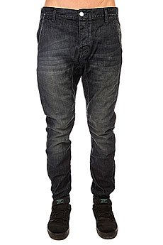 ������ ������ Quiksilver The Fonic Fixden Pant Olden Blue