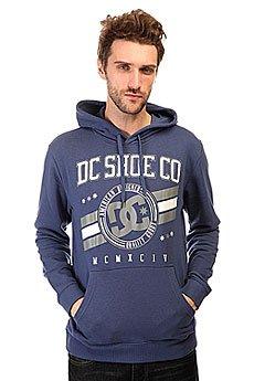 ��������� ������� DC Official Ph Otlr Vintage Indigo