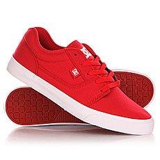 ���� ������ DC Tonik Tx Red