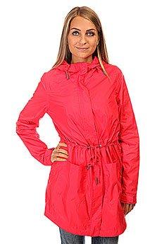 �������� ������� Roxy Nite J Jckt Tomato Red