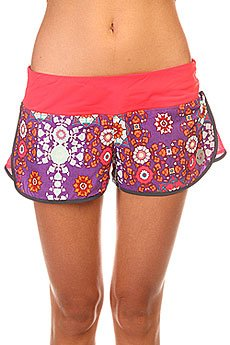 ����� ������� ������� Roxy Thats A Lap Sh J Ndst Psychedelic Dream Co