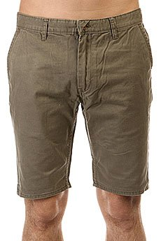 ����� ������������ Quiksilver Every Day Chino Wkst Dusty Olive