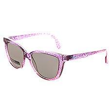 Очки детские Roxy Coco Crystal Pink Splatte