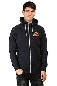 ��������� ������������ Quiksilver Samba Sun Zip Otlr Navy Blazer