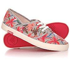 ���� ������ ������� Roxy Hermosa Ii J Shoe Multi