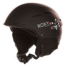 ���� ��� ��������� ������� Roxy Alley Oop J Hlmt Anthracite