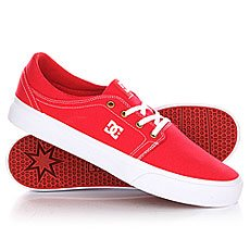 ���� ������ DC Trase Tx Red/White