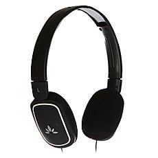 Полноразмерные наушники Avantree Adhf-006 Black