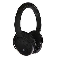Полноразмерные наушники Avantree Adhf-004 Black