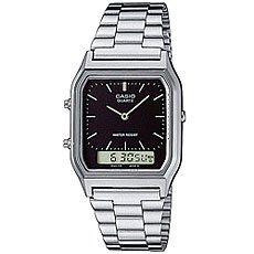 Кварцевые часы Casio Collection AQ-230A-1D