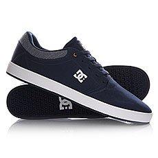 Мужская обувь - купить с доставкой, цены на обувь для