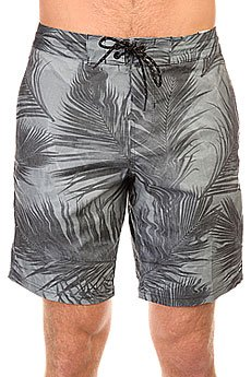 ����� ������� Billabong All Day Pool Lo 18.5 Stealth