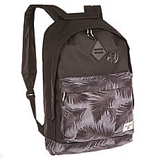������ ��������� Billabong All Day Stealth