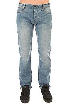 ������ ������ Billabong Fyfty Straight Leg Vintage Blue