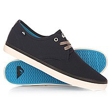 ���� ������ Quiksilver Shorebreak M Shoe Xbbw Blue/Blue/White