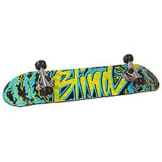 ��������� � ����� Blind S6 Trip Ful Out Blue 31 x 7.5 (19.1 ��)