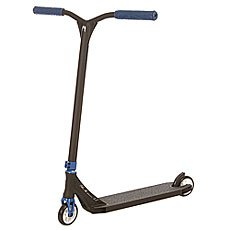 ������� �������� Ethic Complete Scooter Erawan Blue