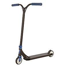 Самокат трюковой Ethic Complete Scooter Artefact V2 Blue