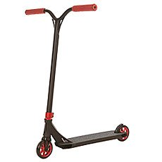 ������� �������� Ethic Complete Scooter Artefact V2 Red