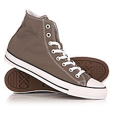 ���� ������� Converse Chuck Taylor All Star Core Charcoal