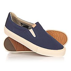 ������� Pointer Morris Navy