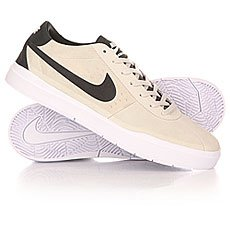 ���� ������ Nike SB Bruin Hyperfeel Summit White/Black