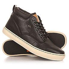 ���� ������� British Knights Wood Black/Dark Brown