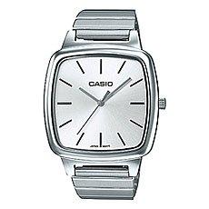 Кварцевые часы Casio Collection Ltp-e117d-7a Grey
