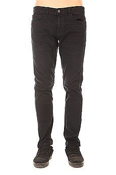 ������ ������ Globe Goodstock Denim Carbon