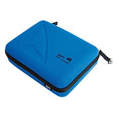 Сумка для фототехники SP Gadgets Pov Case Small Gopro-edition Blue