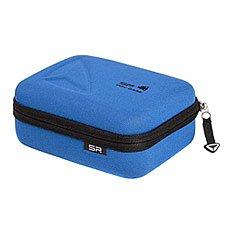 Сумка для фототехники SP Gadgets Sp Pov Case Gopro-edition Blue