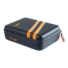 Сумка для фототехники SP Gadgets Pov Aqua Case Small Gopro-edition 3.0 Black