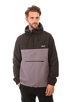 ������ Anteater Cotton Combo Violet