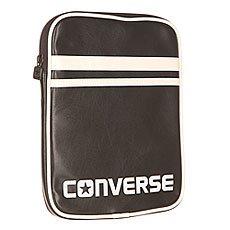 Чехол для iPad Converse Tablet Sleeve Pu Black