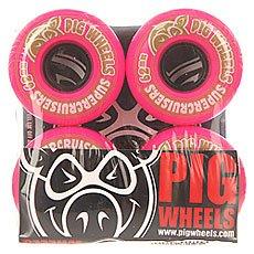 ������ ��� ���������� Pig Supercruiser Ii Pink 85A 62 mm
