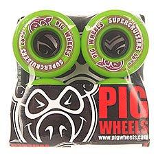 ������ ��� ���������� Pig Supercruiser Ii Green 85A 66 mm