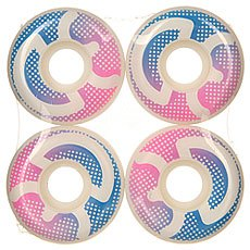 ������ ��� ���������� 3D Logo Dots 98A 51 mm