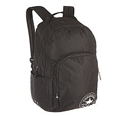 ������ ��������� Converse All in LG Backpack Black