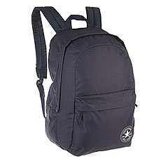 ������ ��������� Converse Ctas Backpack Navy