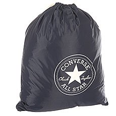 ����� Converse Gym Sack Playmaket Navy