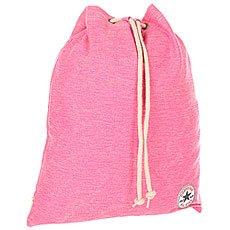 ����� Converse Gymsack Pink