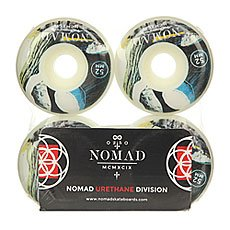 ������ ��� ���������� Nomad Timeholes Multi 101A 52 mm